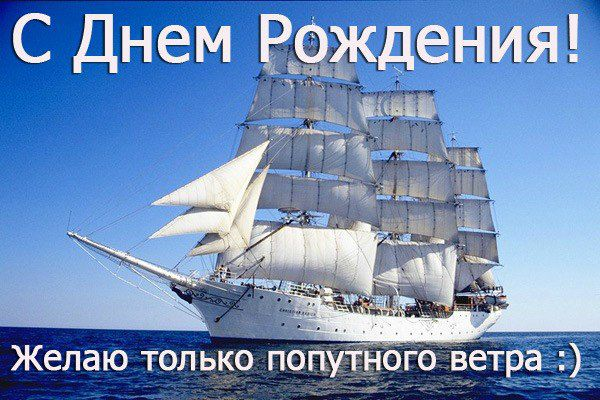 http://mtvorez.ru/photo/20131113211646/20131113212116_7_.jpg