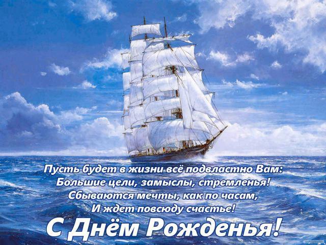 http://mtvorez.ru/photo/20150721220359/20150721223145_6_.jpg